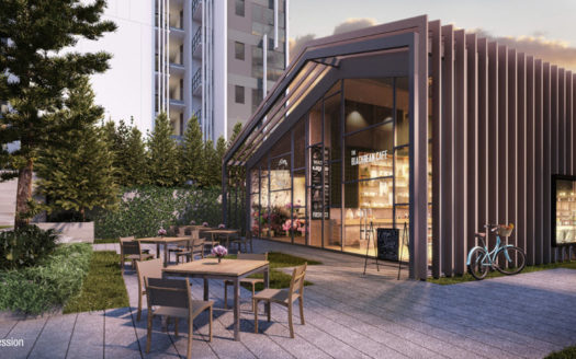 the-alps-residences-retail-shop