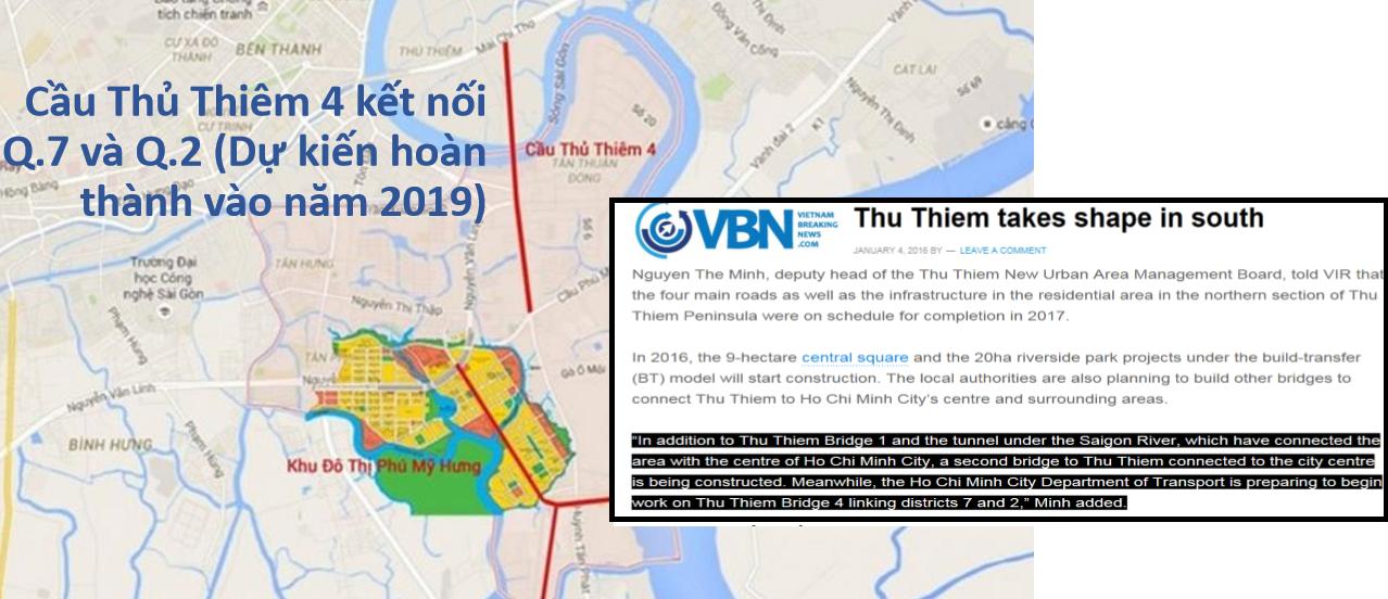 thu-thiem-bridge-4