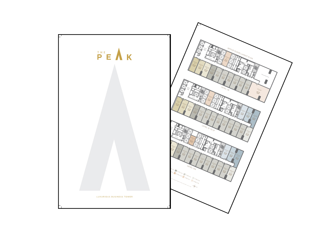 peak-office-brochure