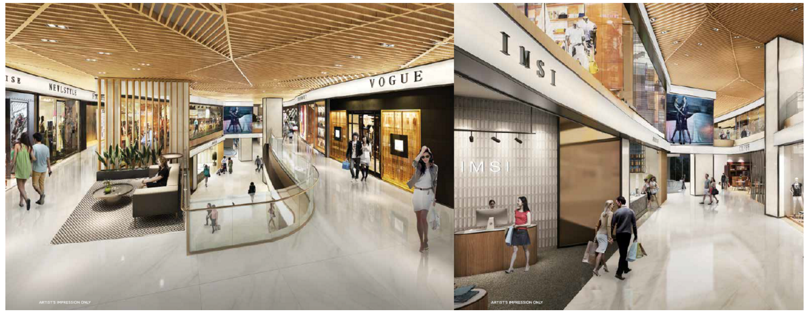 retail-spaces-luxe-2