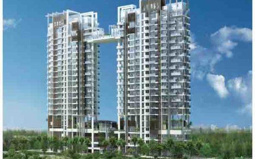 the-line-tanjong-rhu-facade
