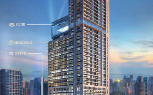 the-luxe-by-infinitum-facade