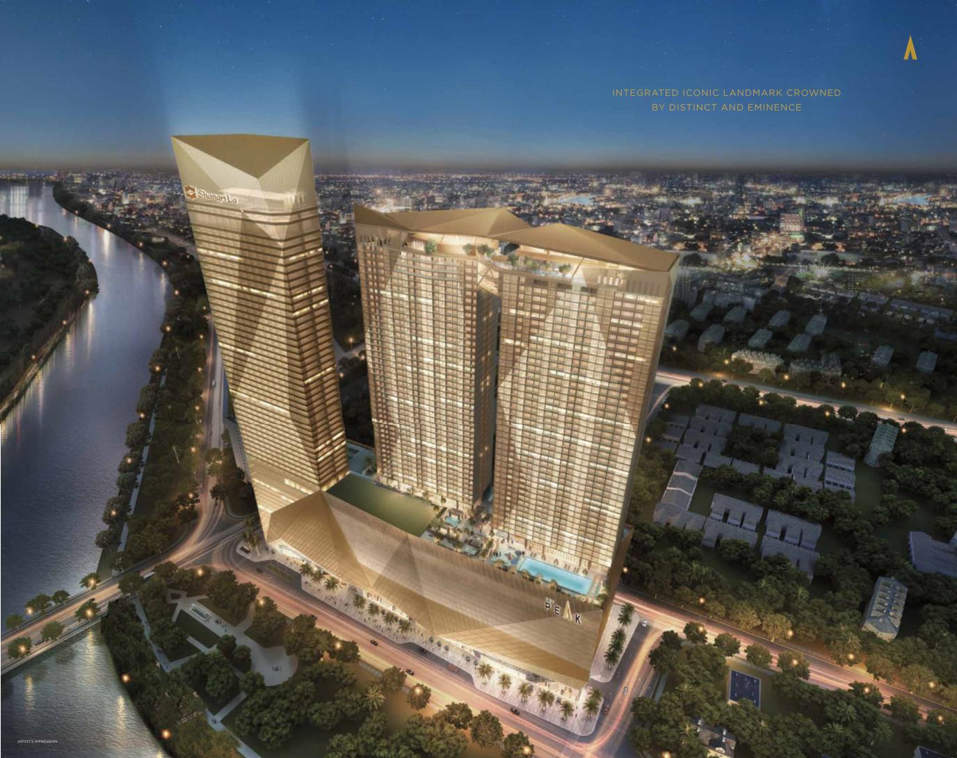 the-peak-cambodia-offices