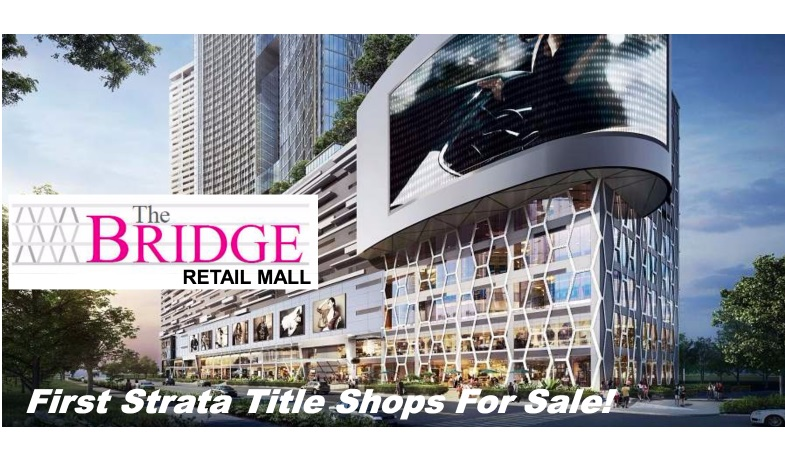bridge-retail