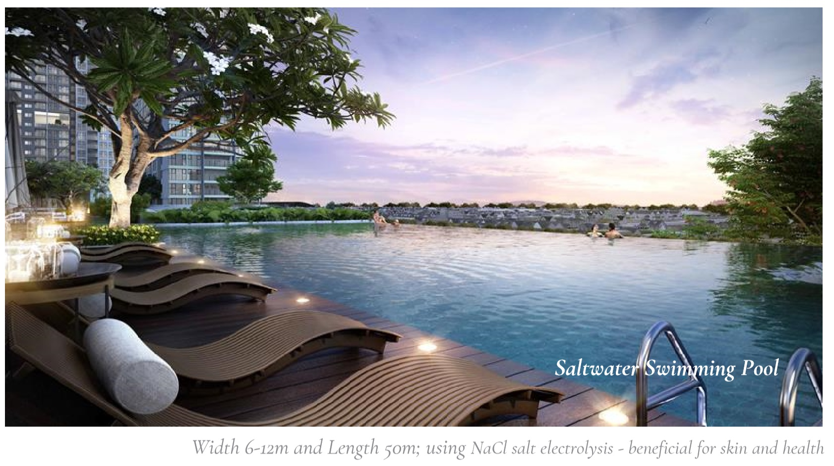 saltwater-swimming-pool