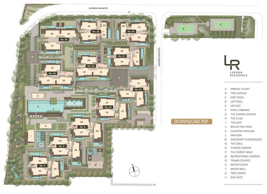 site-plan02