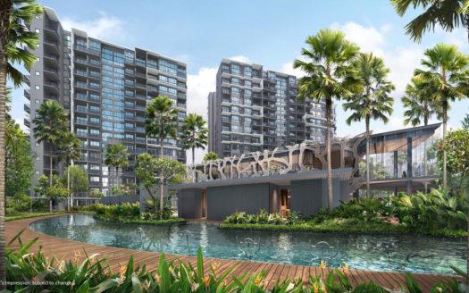 grandeur-park-residences-slide
