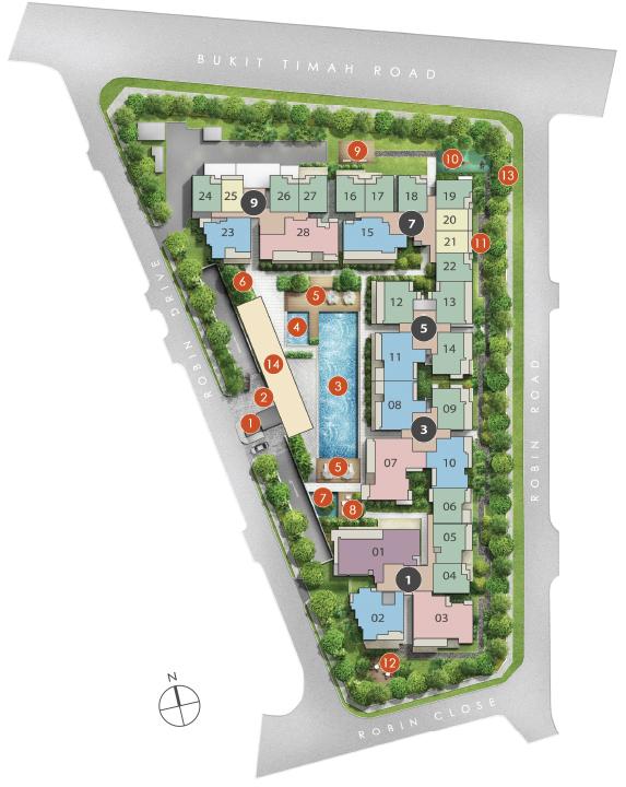 site-plan-map