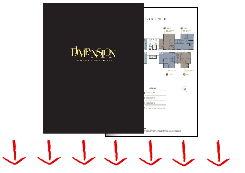 D1mension-Download