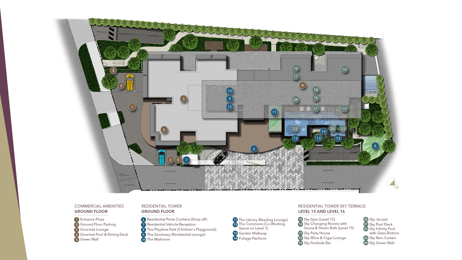 D1mension-FacilitiesPlan