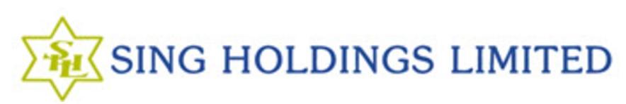Parc Botania Developer Sing Holdings Limited