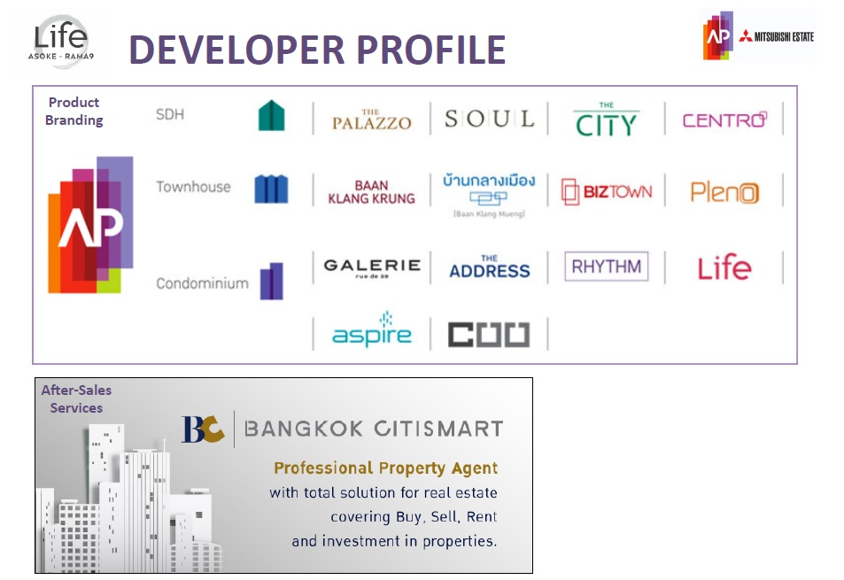 Life-Asoke-Rama-9-Developer-Profile_2 (1)