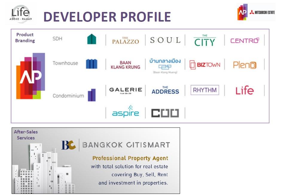 Life-Asoke-Rama-9-Developer-Profile_2 (1)