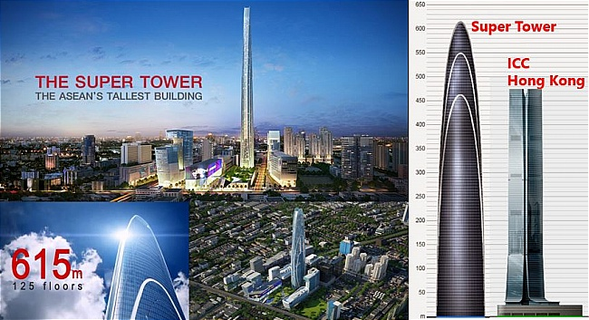 Life-Asoke-Rama-9-Super-Tower