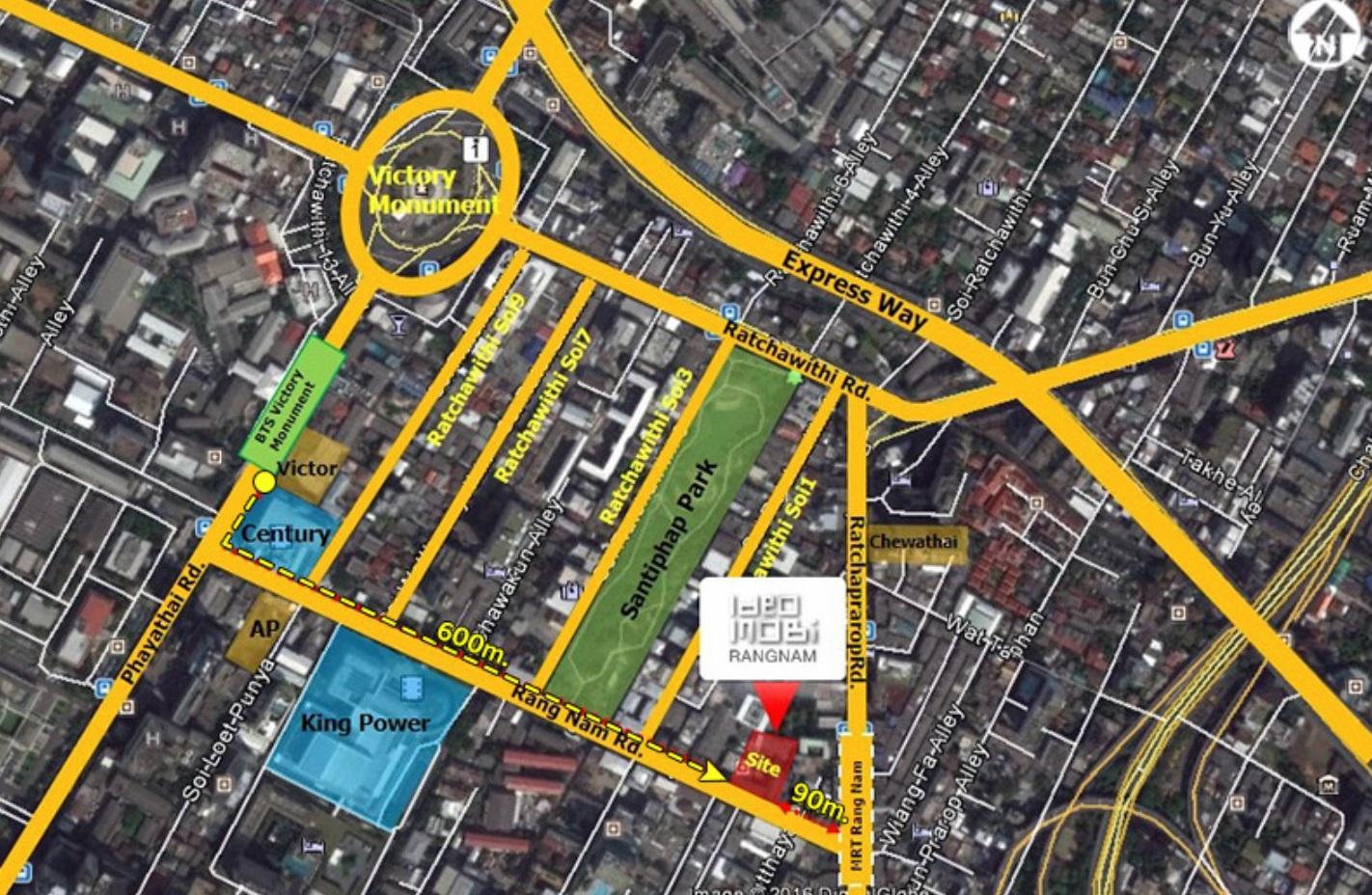Ideo Mobi Rangnam Location 3