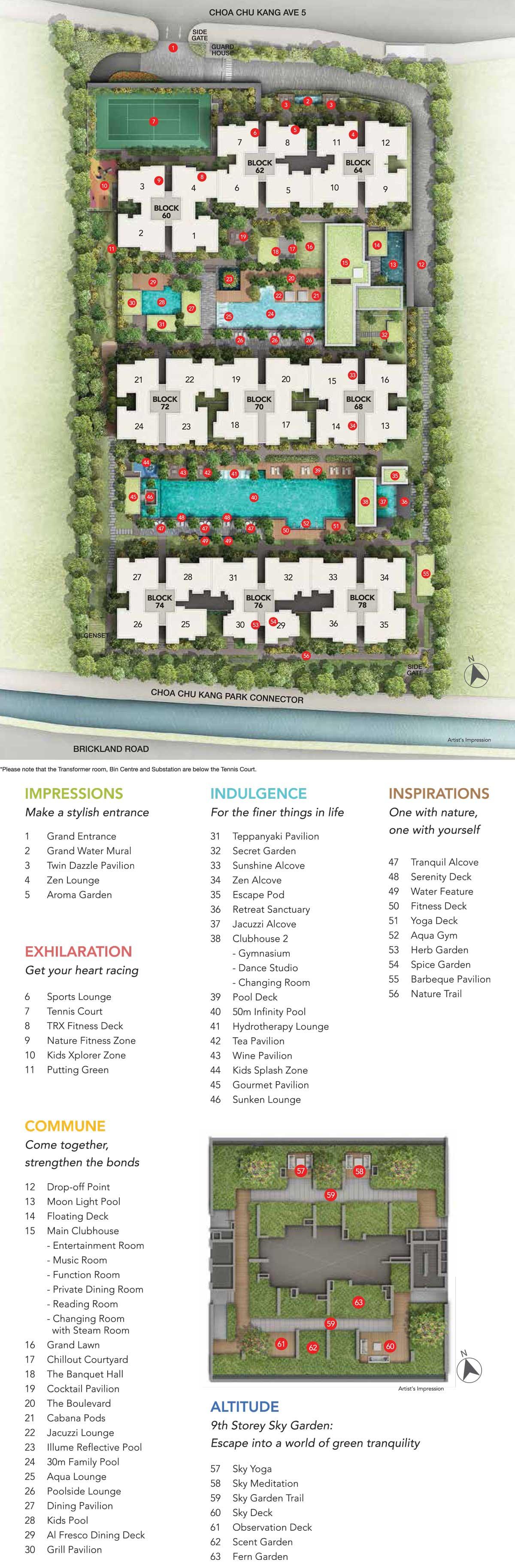 InZ-Residence-Facilities