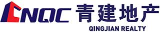 Qingjian-Logo