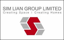 SIM-LIAN-GROUP