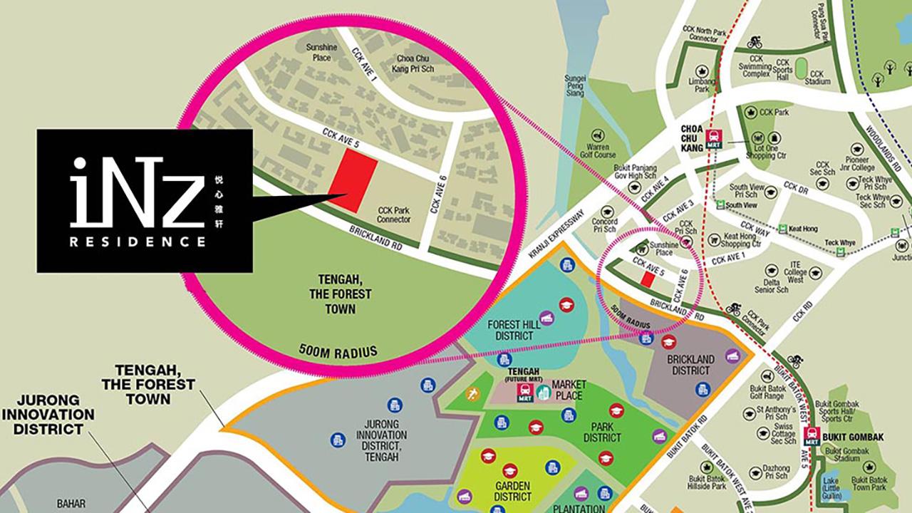 iNZ-Residences-EC-Location