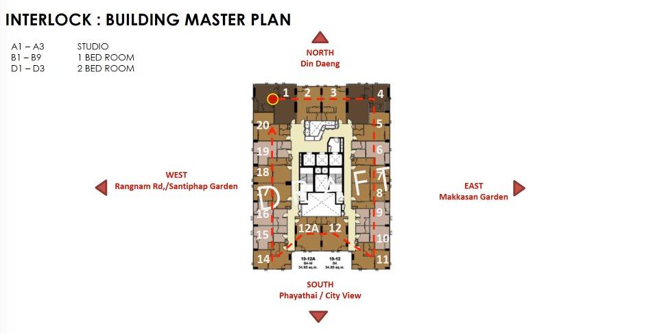 ideo-mobi-rangnam-master-layout