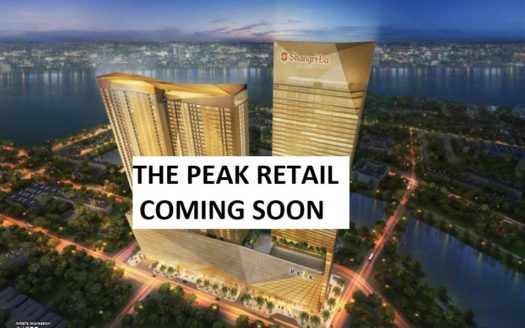 The-Peak-Retail-Cambodia
