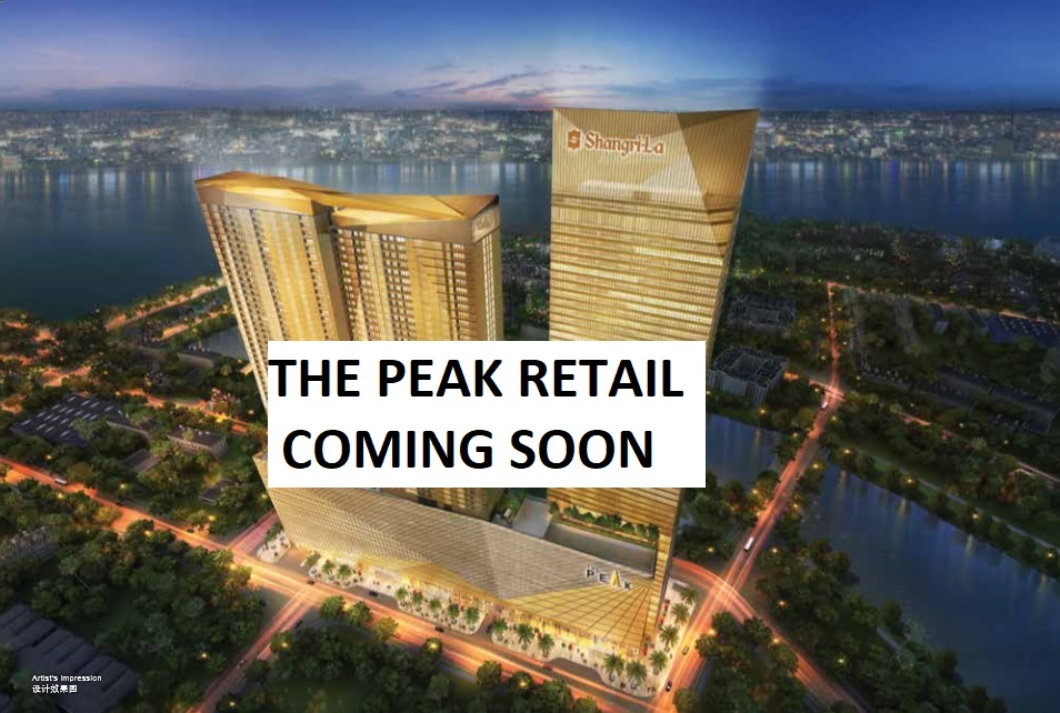 The-Peak-Retail-Cambodia