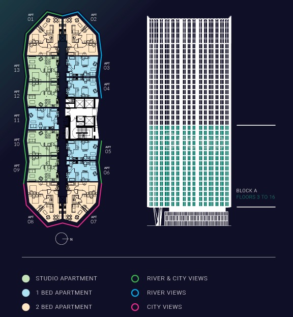 Infinity-waters-liverpool-typical-siteplan