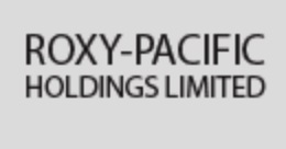 Roxy Pacific Holdings