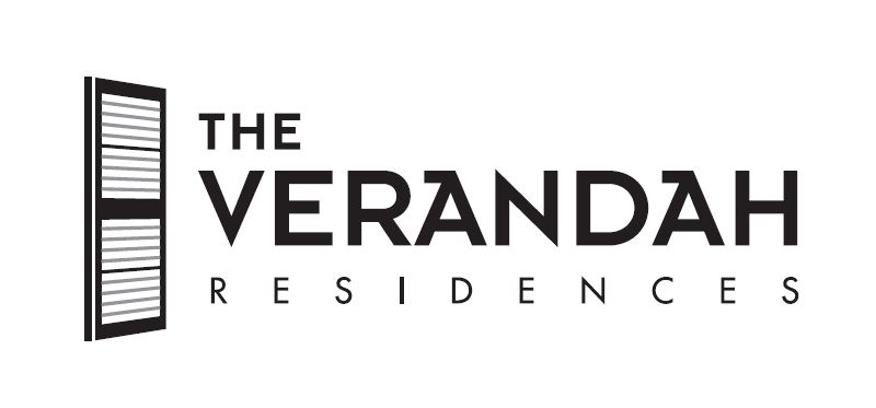 Verandah-residences-logo
