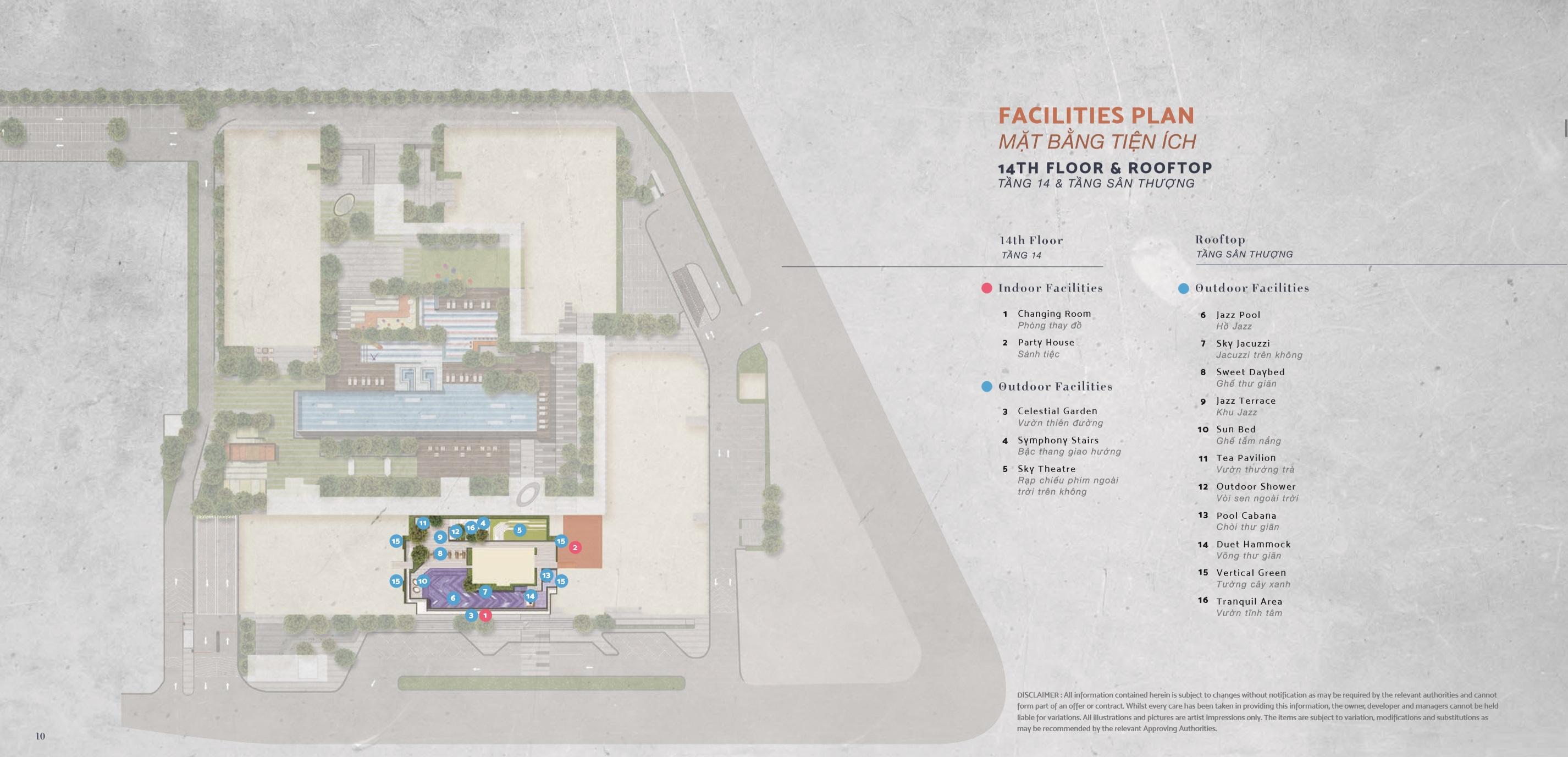 Delasol_Faciliities_14th_Floor