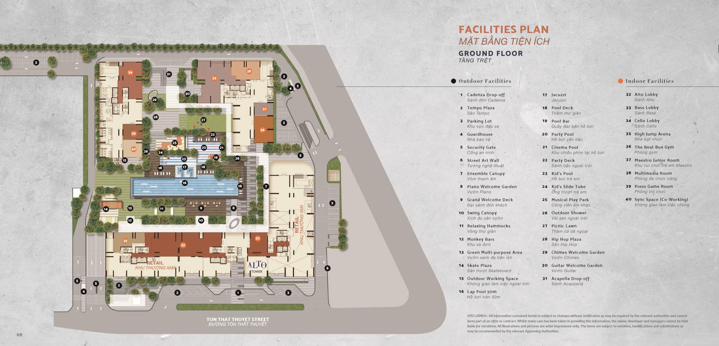 Delasol_Faciliities_Ground_Floor