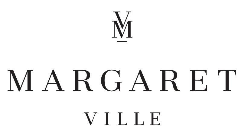 Margaret Ville MCL Logo