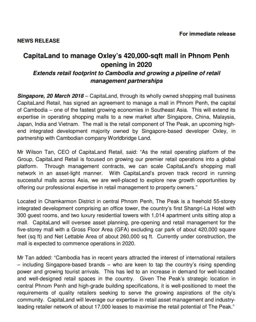 Capitaland-SGX-1-814x1024