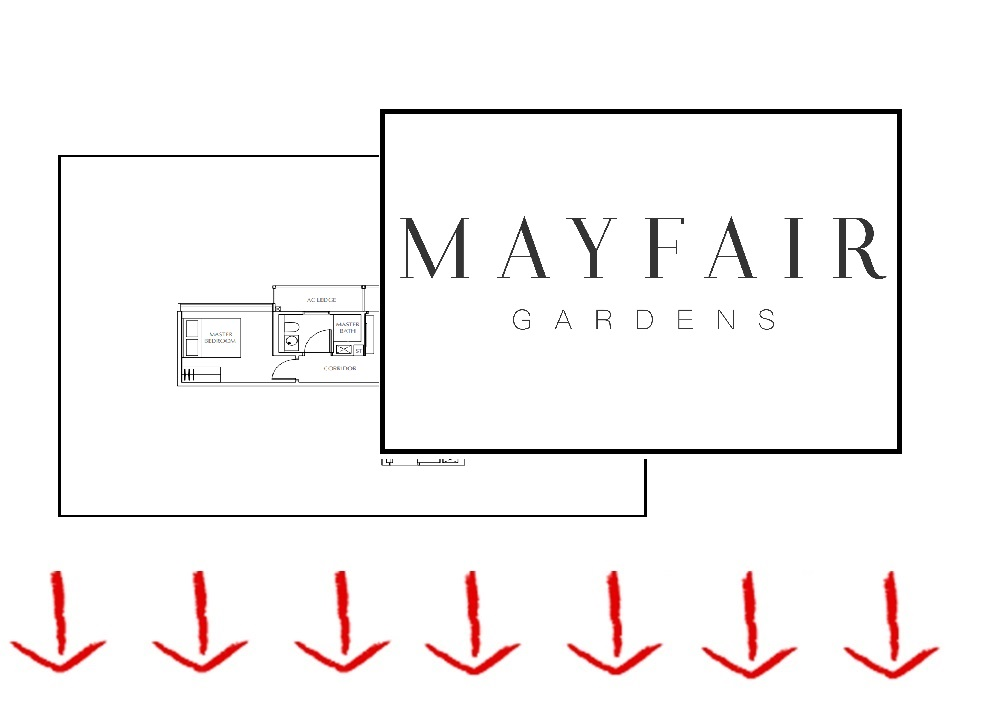 mayfair-Download