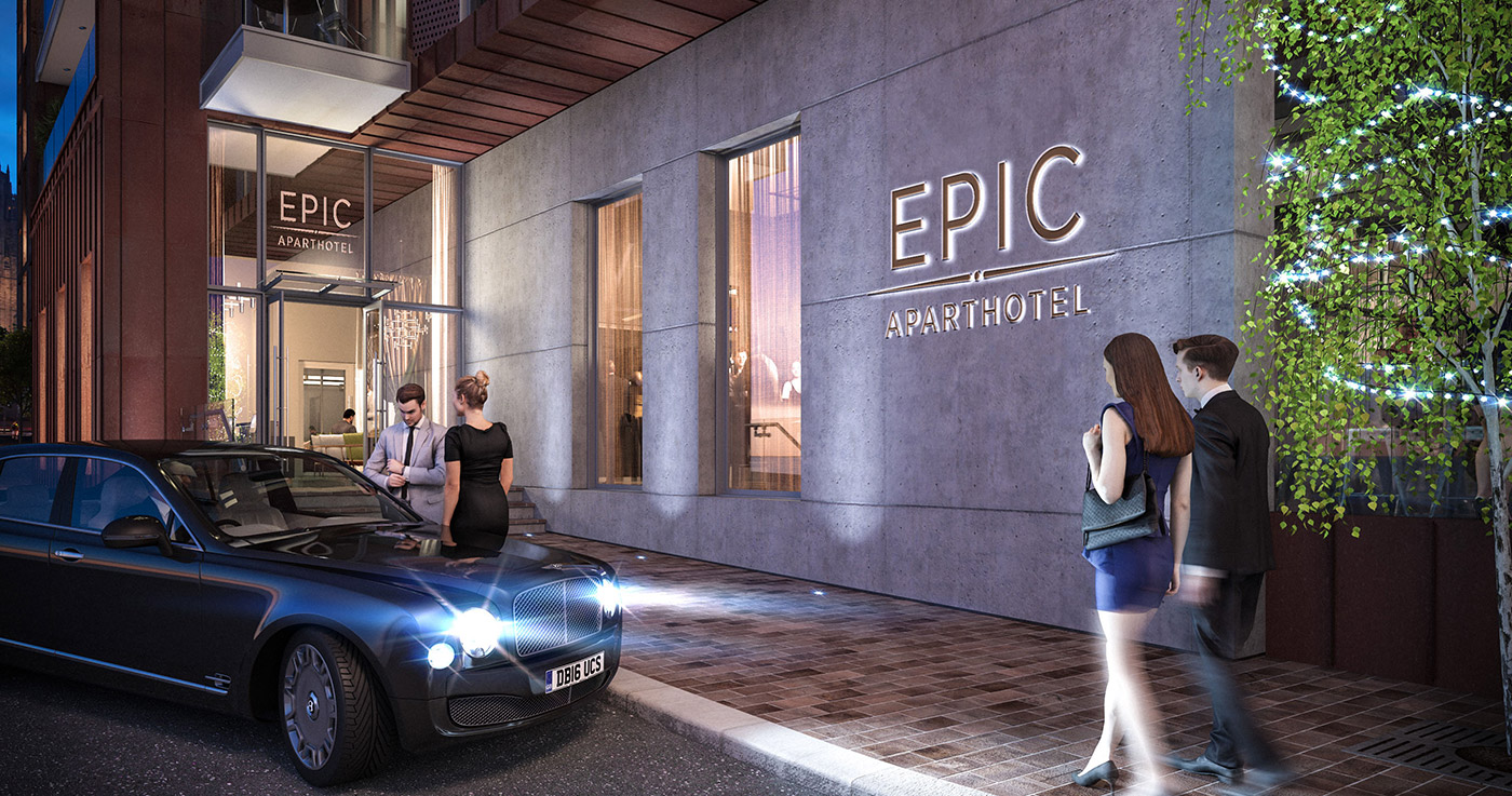 Epic-Apart-Hotel-Residences-Liverpool-Elliot
