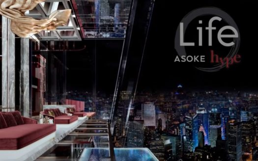 Life-Asoke-Hype-Bangkok-Top-Floor
