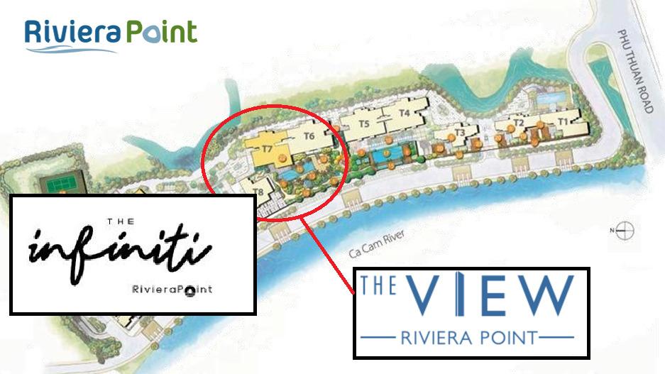 SitePlan-riviera point