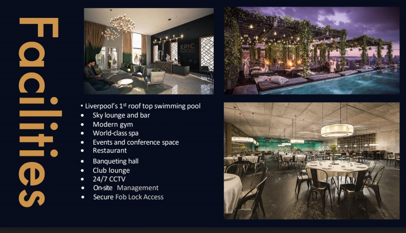 epic-hotel-residence-liverpool-uk-Facilities