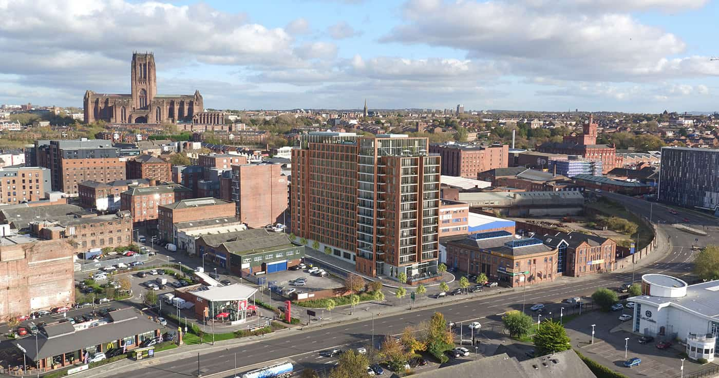 epic-hotel-residence-liverpool-uk-location-2