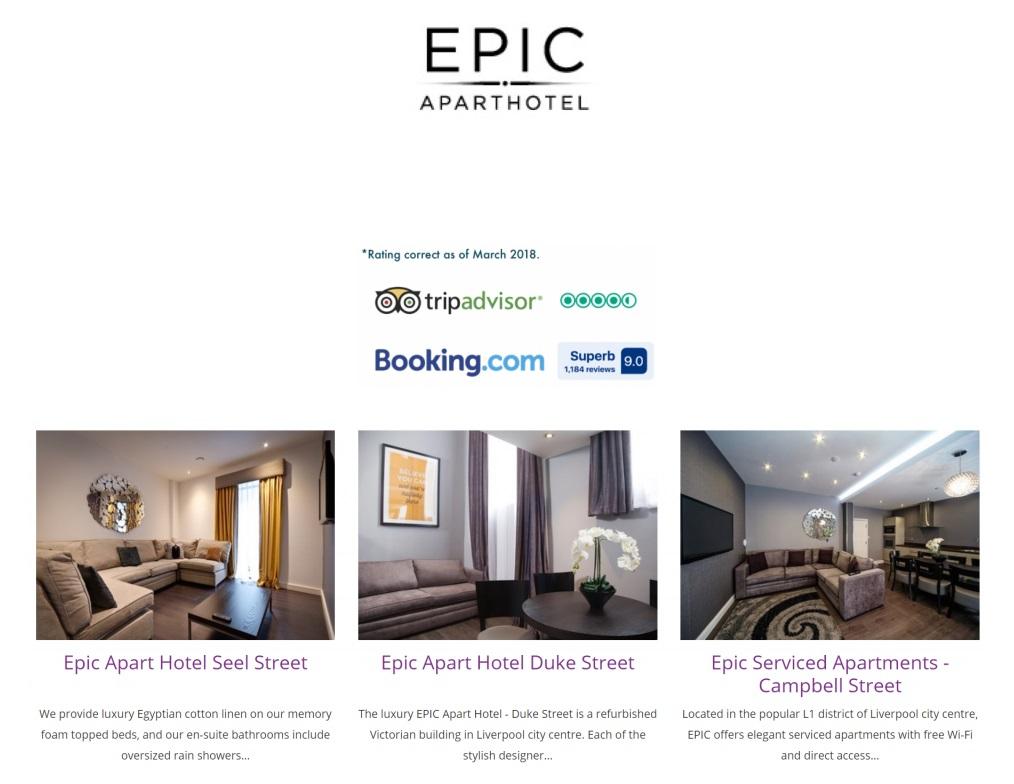 epic-hotel-residence-liverpool-uk-managing-Operator