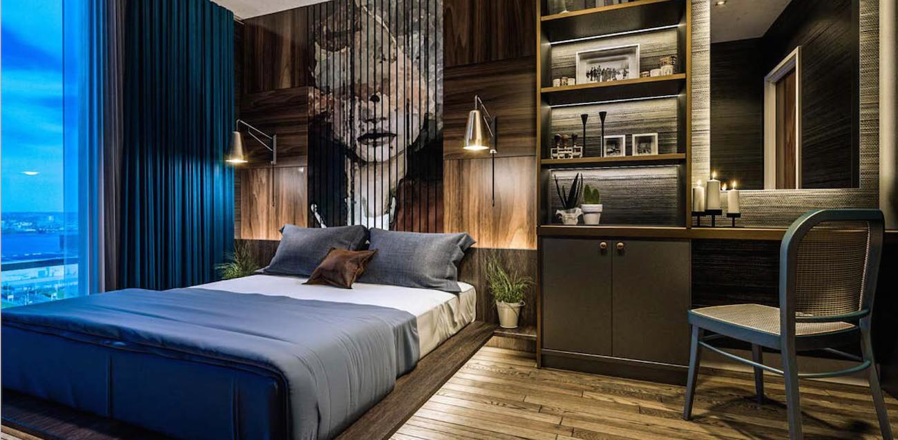 epic-hotel-room-interior