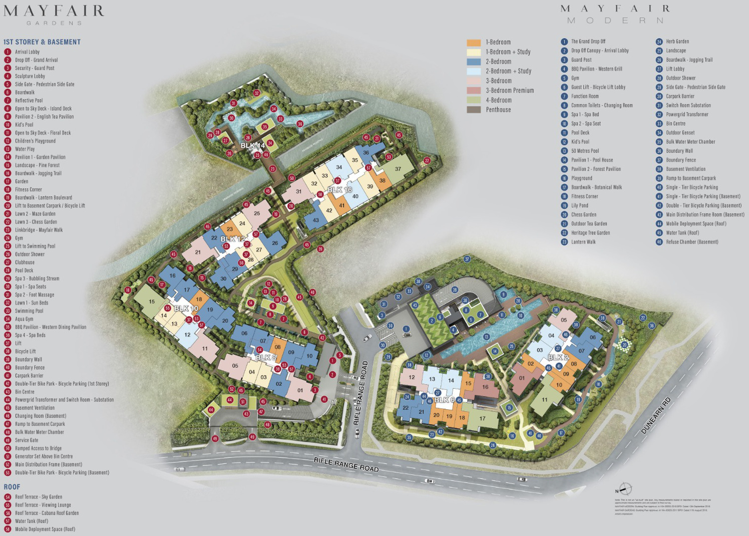 Mayfair-Modern-Mayfair-Gardens-Site-Plans