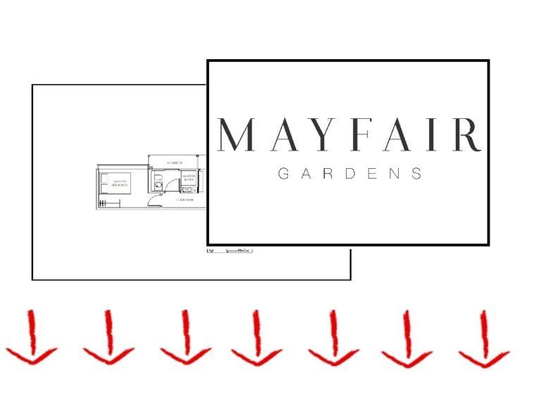 mayfair garden Download