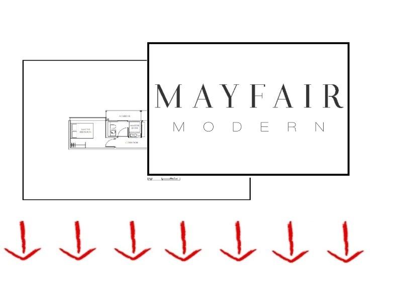 mayfair-Modern-Download-768x560