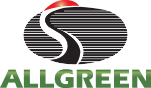 developer-allgreen-logo