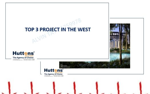 Download Top 3 West Project