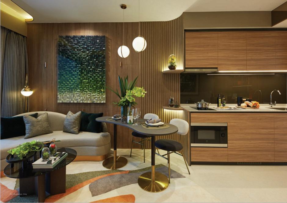 Midwood Interior 2