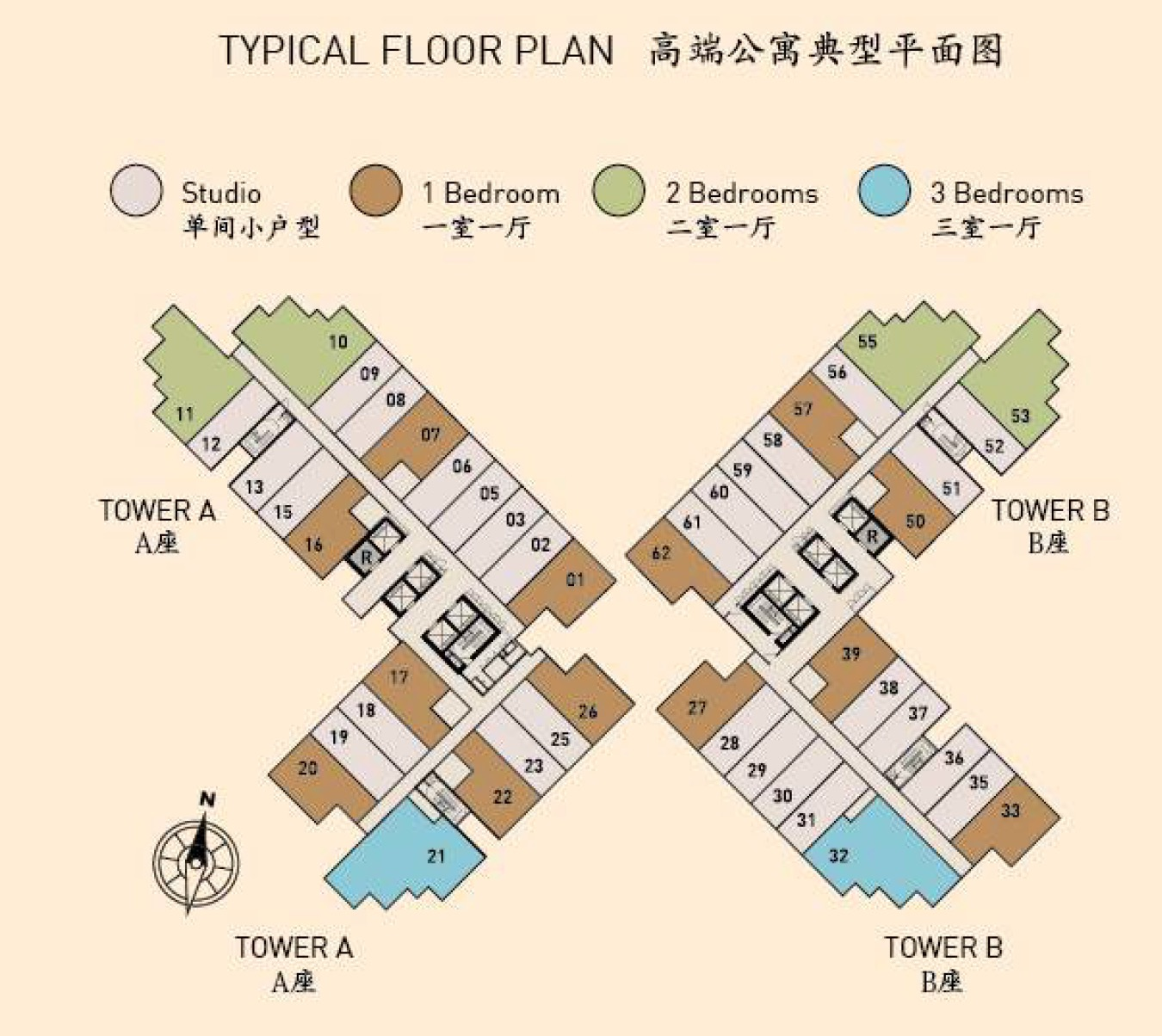 Royal-Platinum-Typical-Floor-Plan