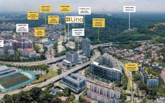 Linq-Site-View