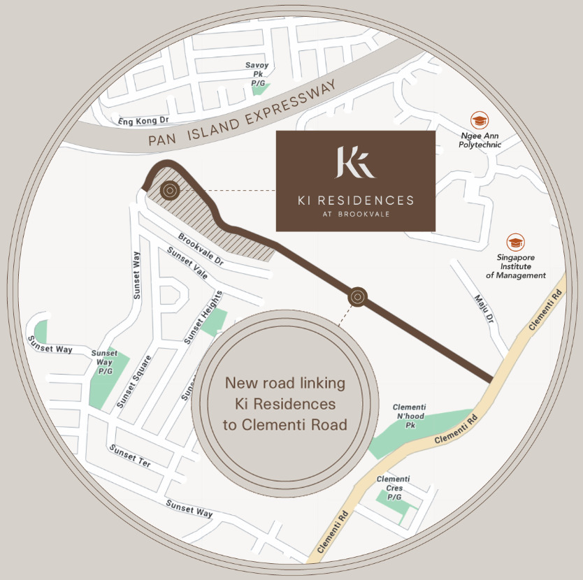 Location-map-ki-residences